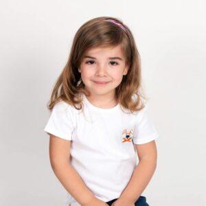 T-Shirt Hotot