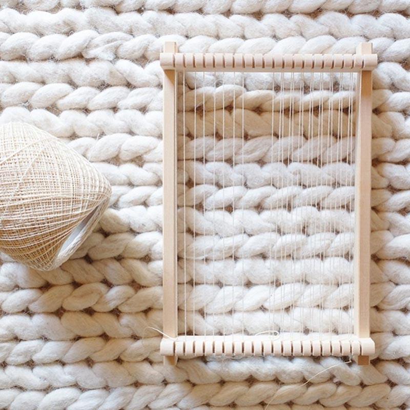 coton bio pour confectionner un body en coton bio papate