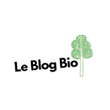 le blog bio pour papate vetements en coton bio enfants et bebes