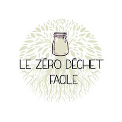 le zero dechet facile papate puericulture bio made in france