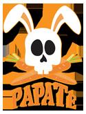 Papate – Puériculture Bio