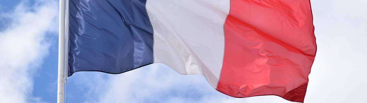 Le made in France a le vent en poupe !