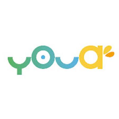 Youa pour papate puericulture bio