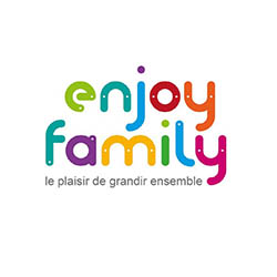 enjoy family pour papate vetements made in france enfants avec lapin tete de mort