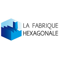 la fabrique hexagonale pour papate vetements enfants et bebes coton bio et articles de puericulture