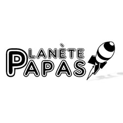 planete papas pour papate vetements made in france avec lapin tete de mort