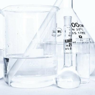 produits chimiques pour papate