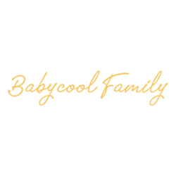 baby cool family puericulture bio papate made in france