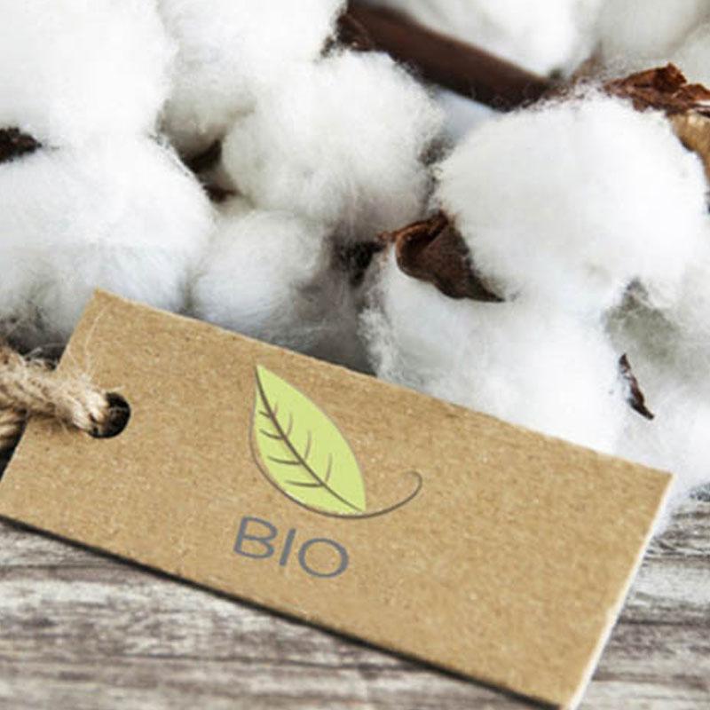 coton bio pour paniers papate