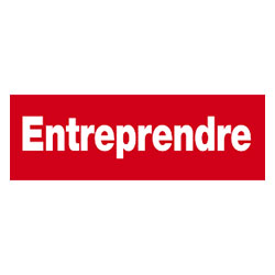 entreprendre papate puericulture bio et made in france