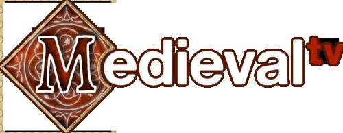 logo-medieval-tv-papate-puericulture-bio