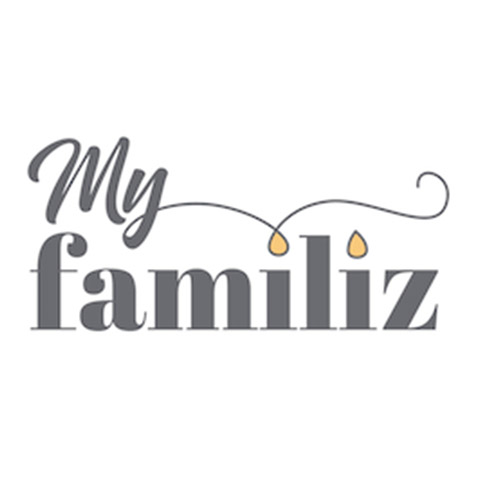 logo-myfamiliz-application-organisation-famille-papate-puericulture-bio-made-in-france