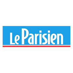 le-parisien-papate-start-up-puericulture-bio-ecologie-made-in-france