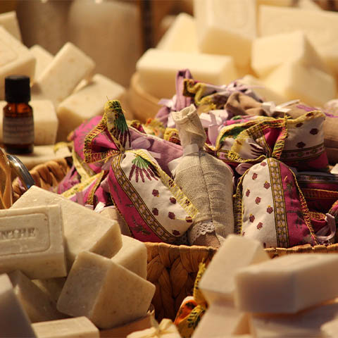 savon-solide-saponification-a-froid-artisanal-papate-puericulture-bio