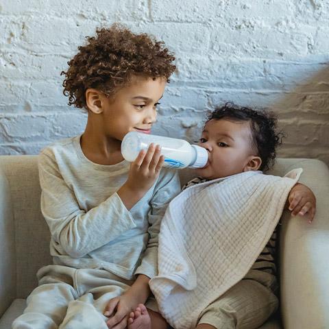 bebe-papate-bavoir-maxi-lange-coton-bio-puericulture-enfants