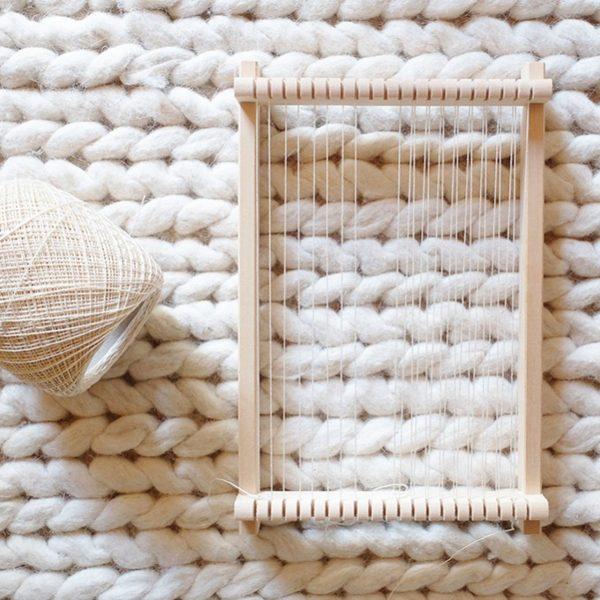 cootn pour confectionner un body en coton bio papate